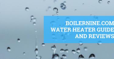 boilernine feature