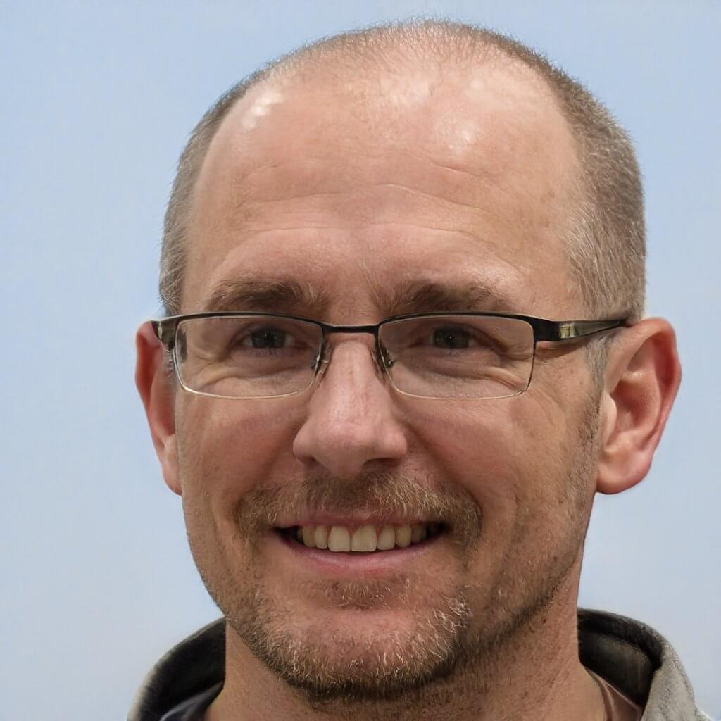 Steve Bates, Boiler Nine